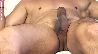 Shaved mature, Mature doggy