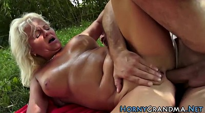 Mature anal, Granny anal, Old anal, Mature blowjob, Anal matures
