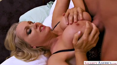 Julia ann, Moms friend, Friends mom, Turn, Mom seduce, Mom friend