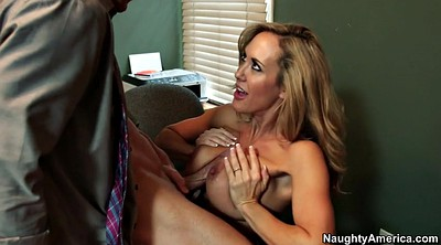 Office, Brandi love, Brandi, Brandy love, Milf boss, Brandy