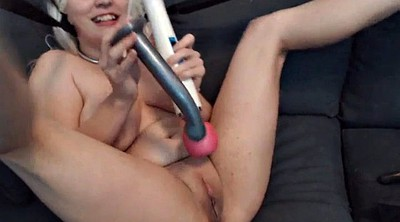 Squirting, Solo squirt