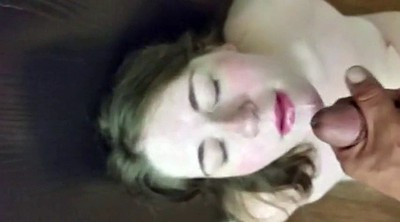 Cum compilation, Amateur facial, Amateur facial compilation