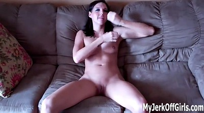 Whipping, Whipped, Femdom whipping, Pants, Cock whipping