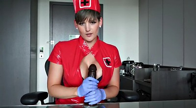 Hand job, Job, Hand jobs, Instruction, Instructions, Hand