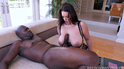 Lex, Angela white, Angela-white, Vintage interracial