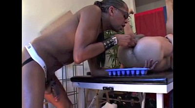 Gay, Gay interracial, Gay massage