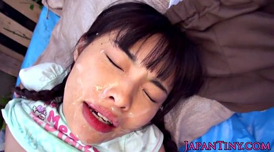 Japanese old, Japanese granny, Old japanese, Japanese threesome, Small dick, Asian granny