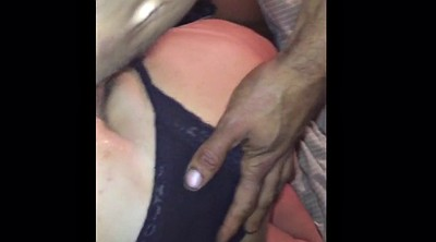 Squirt big cock, Big cock squirt