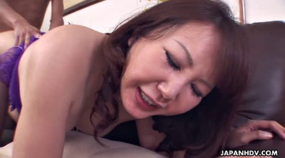 Japanese mature, Japanese big tits, Japanese huge tits, Japanese hard, Matures with big tits, Hairy mature