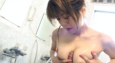 Japanese massage, Massage japanese, Real massage, Amateur