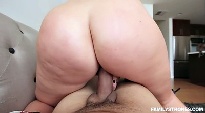 Melissa may, Melissa, Shaved pussy, Banged, Bang bros