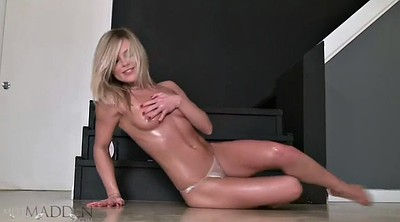 Amateur, Teen dance, Oil dance, Dances