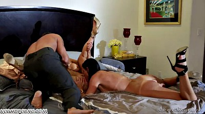 India summer, Veronica, India, Veronica avluv, Summer b, Indian sex