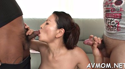 Japanese mature, Asian mature, Japanese blowjob, Japanese ass, Mature ass