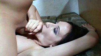 Fuck throat, Anal orgies, Party anal, Orgy anal, Fuck party