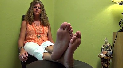 Mature feet, Mature foot, Granny feet, Milf foot, Old feet, Granny amateur