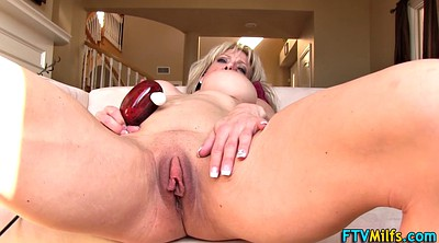 Mom anal, Mom pov, Mom sex, Anal mom, Pov anal, Mom masturbating