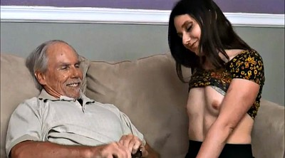Secret, Taboo, Old daddy, Almost caught, Uncle, Almost