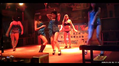 Chinese, Asian dance, Japanese teen, Chinese teen, Chinese dance, Sexual dance