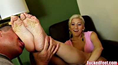 Asian foot, Teen footjob, Teen foot, Anne