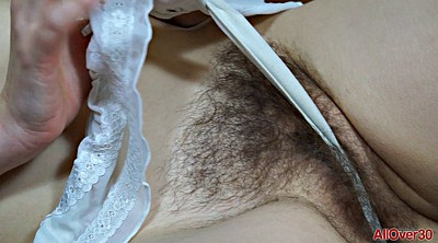 Ugly, Mature solo, Hairy solo, Tube, Hairy mature, Hairy mature solo