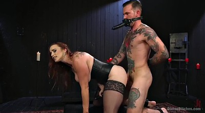 Strapon, Chubby bdsm, Mistress ass, Ass femdom, Sit, Mistress strapon