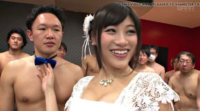 Japanese beauty, Japanese group, Japanese hd, Japanese beautiful, Subtitle, Japanese striptease
