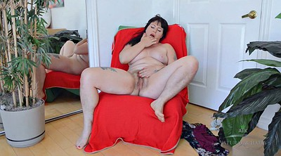 Hairy solo, Fingering solo, Hairy bbw, Big tits hairy solo