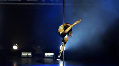Dance, Dancing, Place, Pole dancing, Australia