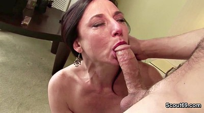 First anal, Mom ass, Bdsm anal, Mom fuck, First time anal, Daddy anal
