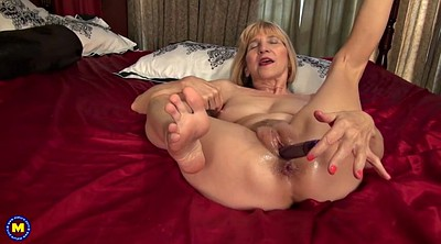 Mature ass, Granny big ass, Granny ass, Big ass mature