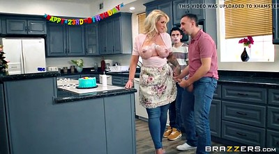 Brazzers, Big boobs, Ryan conner, Big boob, Brazzers big ass, Mommy got boobs