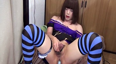 Cd, Japanese cd, Cumming