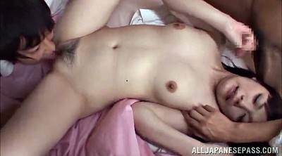Japanese handjob, Japanese beauty, Japanese gangbang, Japanese beautiful, Asian gangbang, Japanese babe