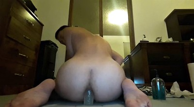 Asian big ass, Fat ass