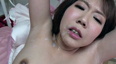 Yui, Sex doll, Japanese bondage, Doll, Japanese hairy, Hairy cumshot
