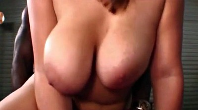 Big natural tits