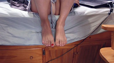 Masturbation man, Crossdressing, Man feet, Gay feet