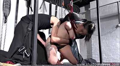 Whip, Whipping, Asian bdsm, Asian slave