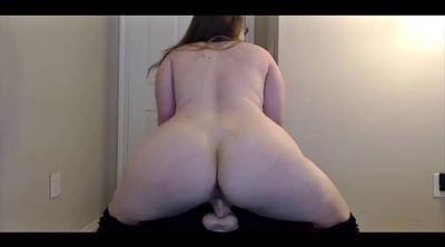 Mature dildo, Mature webcam, Mature masturbation webcam, Dildo ride, Webcam mature