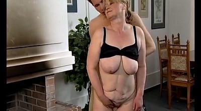 Hairy mature, Hairy mom, Fat mature, Bbw mom, Sex moms