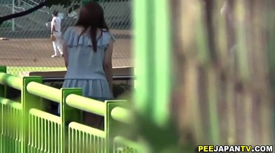 Japanese outdoor, Japanese public, Japanese pissing, Japanese in public, Peeing public, Japanese piss
