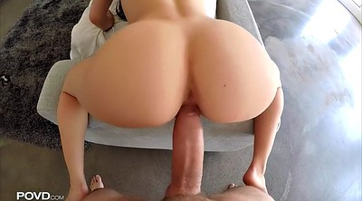 Huge dick, Cyrstal rae