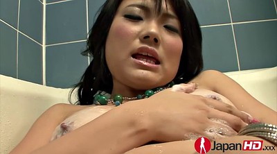 Japan, Japanese squirt, Japanese squirting, Japan pee