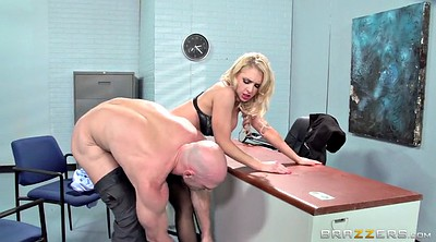 Hard, Alix lynx, Johnny