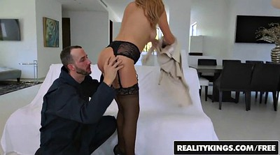 Monster, Realitykings