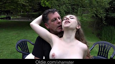 Young girl, Dirty girl, Young girls, Oral, Teen girl, Old cum