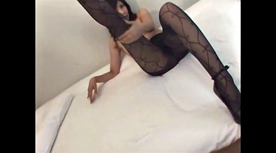 Japan, Nylon, Japanese nylon, Japan s, Japan milf