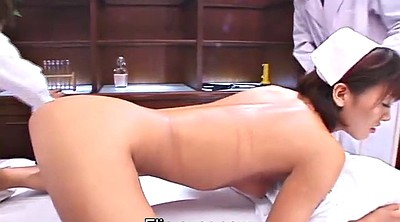Japanese anal, Nurse, Japanese uncensored, Subtitle, Japanese doctor, Japanese nurse