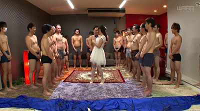 Japanese hd, Sex party, Subtitle, Japanese beautiful, Hd japanese, Gay japanese